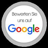 Google Button Bewertung